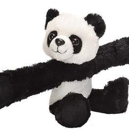 Wild Republic Huggers Panda