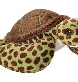 """Wild Republic Sea Turtle 5"""""""