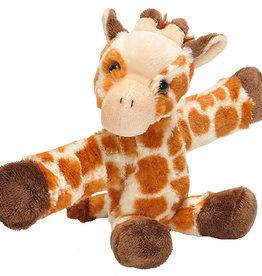 Wild Republic Huggers Giraffe