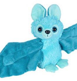 Wild Republic Huggers Bat Blue