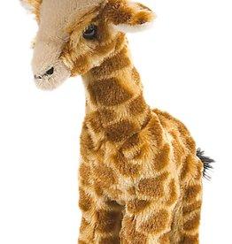 "Wild Republic Giraffe Baby 8"""
