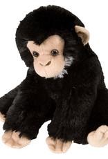 "Wild Republic Chimp Baby 8"""