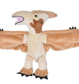 Wild Republic Huggers Pteranodon