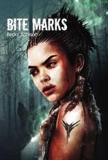Bite Marks RPG