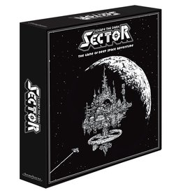 themeborne Escape the Dark Sector