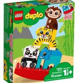 LEGO LEGO Duplo My First Balancing Animals