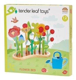 Tender Leaf Toys Flower Bed