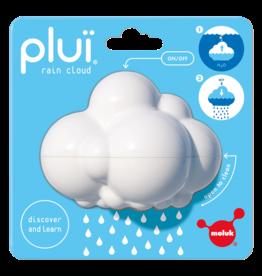 MOLUK Plui Rain CLoud