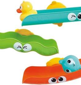 Splish 'n Splash Tub Tracks