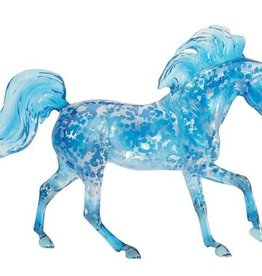 Breyer High Tide Horse
