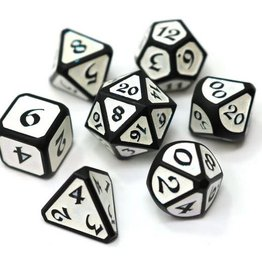 Die Hard Mythica Dreamscape Frostfell Metal Poly 7