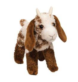 Douglas Toys Bodhi Goat