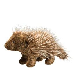 Douglas Toys Percy Porcupine