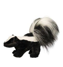 Douglas Toys Striper Skunk