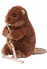 Douglas Toys Buddy Beaver