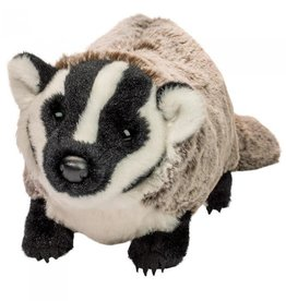 Douglas Toys Barry Badger