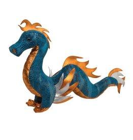 Douglas Toys Orli Sea Serpent