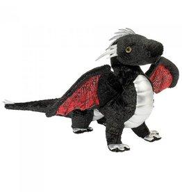 Douglas Toys Vincent Black Dragon