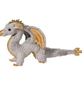 Douglas Toys Midas Dragon