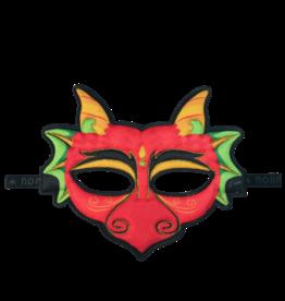 Douglas Toys Dragon Mask