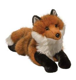 Douglas Toys Fletcher Fox