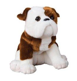 Douglas Toys Hardy Bulldog