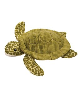 Douglas Toys Pebbles Turtle
