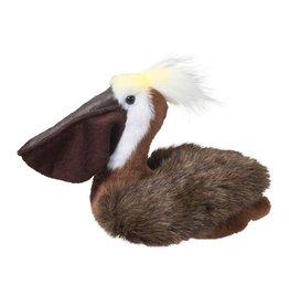 Douglas Toys Beachy Pelican