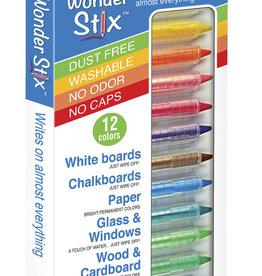 Wonder Stix Wonder Stix 12 pack