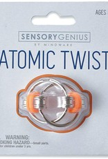 Sensory Genius Atomic Twist