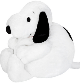 "Snoopy 15"""