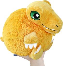 Mini Digimon Agumon