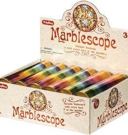 Schylling Tin Marble Kaleidoscope