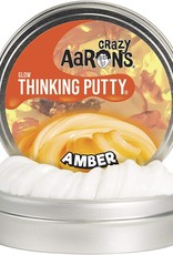 "Amber Glow 4"" Tin"