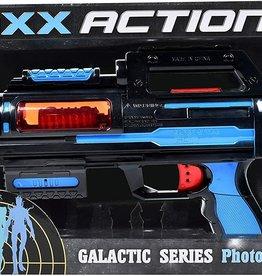 MAXX Action Single Photon Blaster
