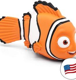 tonies Finding Nemo Tonie Character
