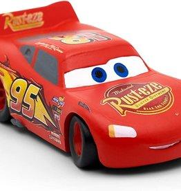 tonies Cars Tonie Character