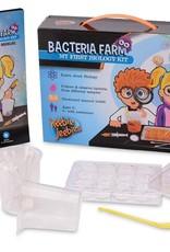 heebies jeebies Bacteria Farm