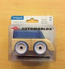 Playmonster V4 Epoch Micro Automoblox