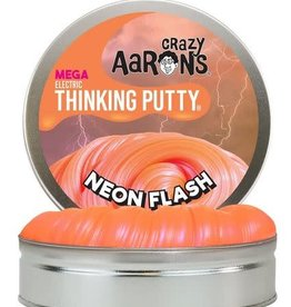 1lb Large Tin of Neon Flash
