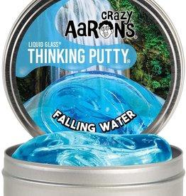 """Falling Water 4"""" Tin"""
