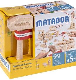 Matador Matador Explorer E099