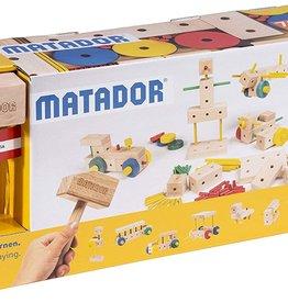 Matador Matador Explorer M070