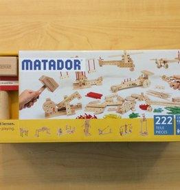 Matador Matador Explorer E222
