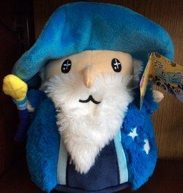 "Mini Wizard (7"")"
