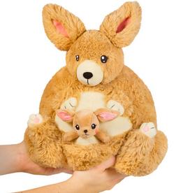 """Mini Kangaroo (7"""")"""