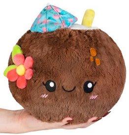 """Mini Coconut (7"""")"""
