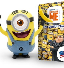 tonies Despicable Me Tonie Character