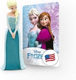 tonies Frozen Tonies Character
