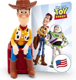 tonies Toy Story Tonies Character